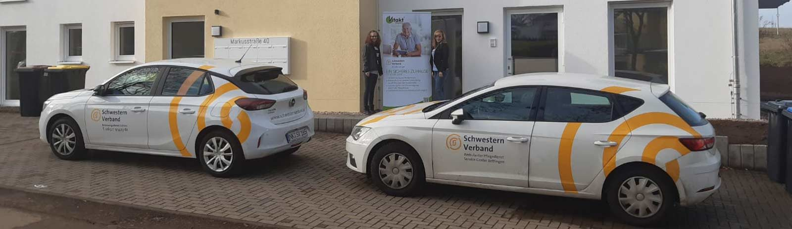 PM_Service-Wohnen_Dahlem_slider